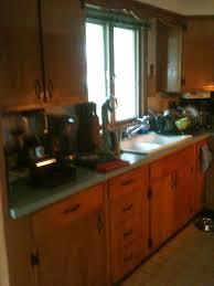 Handicap Accessible Kitchen Cabinets Kitchen Remodel Seigle Cabinet Centers Blog
