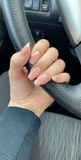 78 The Best Nail Art Designs And Ideas 2019 Any Season 26