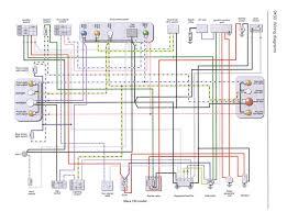 vespa 125 wiring diagram vespa wiring diagrams online modern vespa piaggio sfera 125 no spark no lights