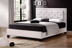 bedrooms  cool modern headboards for king size beds headboard
