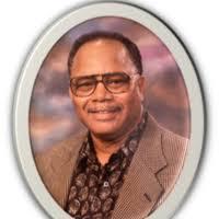 Recent Obituaries | Wells Funeral Services