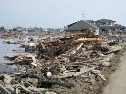 東日本 大震災 報道 されない 写真