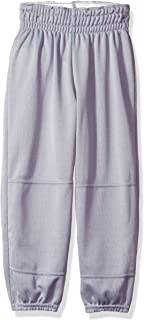 Best Franklin Baseball Pants Size Chart Of 2019 Top Rated