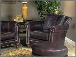 bradington young leather sofa young leather sofa bradington young leather sofa reviews