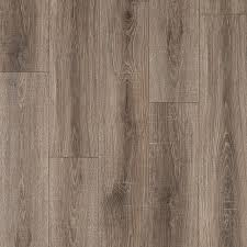 swiftlock plus laminate flooring covering is a free complete home decoration ideas gallery posted at interior designs by amri