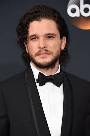 ideas about kit harington imdb john snow jon kit harington couldn t stop smiling at the emmys and now we can