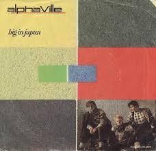 Big In Japan Alphaville Song Wikipedia