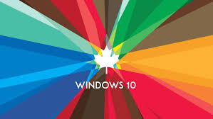 cool windows 10 wallpapers.  Windows Apple Style Wallpaper HD On Cool Windows 10 Wallpapers O