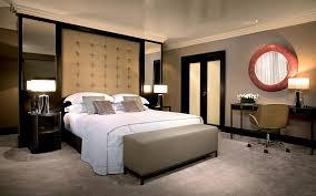 Bedrooms : Alluring Designer Bedrooms Modern Bedroom Designs ...