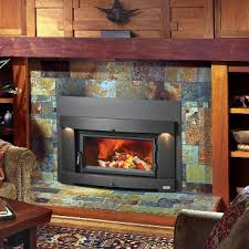 Living Room Milan Fireplace Insert Masters Pellet Stoves Stove Pellet Stove Fireplace Insert