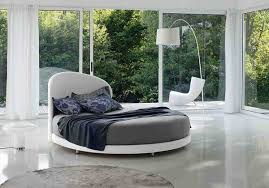 Round Bedroom Chair Marvellous Round Bedroom Sets With Design Bedroombijius
