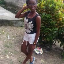 Princess Johnson Facebook, Twitter & MySpace on PeekYou