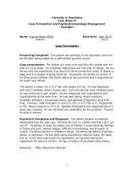 How to write business case studies ProfEssays com sample resume for medical unit secretary writing essays
