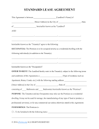 Apartment Application Form Apartment Application Form Hunecompany 4