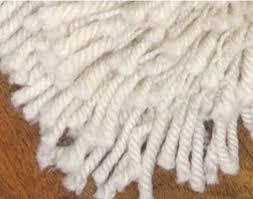 white fuzzy carpet. up white fuzzy carpet