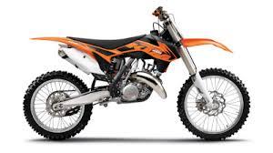 2013 motocross bike buyers guide transworld motocross