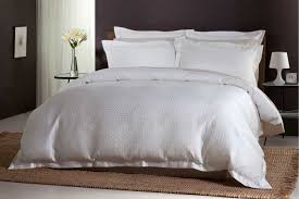 bedding duvet cover sets white duvet cover duvets and covers