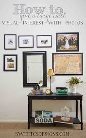 how-to-give-a-large-wall-visual-interest-