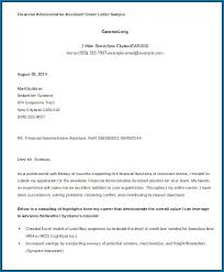 Pdf Cover Letter Administrative Assistant Cover Letter Pdf 199