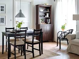 dining room tables sets ikea 2 person dining table 7 piece dining set counter height table 2 person dining table counter dining room table and chairs ikea