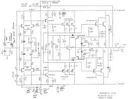 at amp t wiring diagram wiring diagram meta at amp t wiring diagram wiring diagram home at amp t wiring diagram