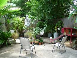 Small Picture Landscaping Websites Gardening Ideas On A Budget Garden Landscape