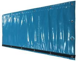 Acoustic Quilt 1200 x 2400 mm – Acoustic Barrier Factory & Acoustic Quilt Adamdwight.com