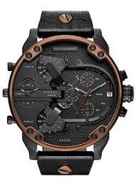 men s watches watches for men house of fraser diesel dz7400 mens mr daddy 2 0 watch