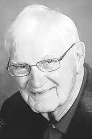 Daniel O. McLaughlin (1931-2015) - Find A Grave Memorial