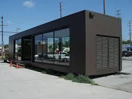 container office design. Container Office Design Fair Pinterest The World39s Catalog Of Ideas