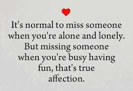 Missing Someone Quotes Impressive Love Quote Missing Someone Love Quotes LoveIMGs
