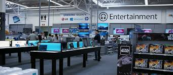 walmart supercenter store. Perfect Walmart Share On Walmart Supercenter Store