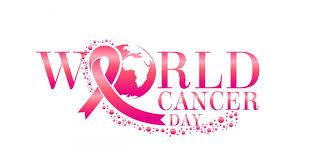 Imagini pentru ziua mondiala de lupta impotriva cancerului