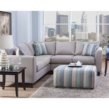 Living Room Furniture Free Shipping Fabric Corner Suite Sofa Bed Living Room Furniture