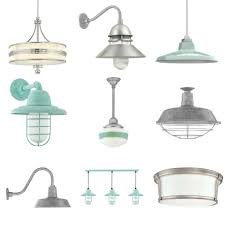 Retro Kitchen Light Fixtures Barn Light Electric Company Lights That Would Make Sense To Put