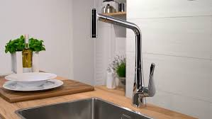 hansgrohe bathroom accessories grohe faucets reviews pfister faucets franke kitchen faucets