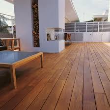 outdoor wooden patio flooring by size smartphone um