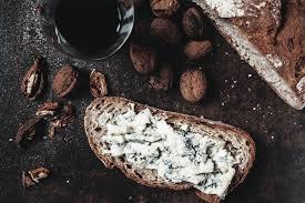Italian Wine And Cheese Pairing Chart How To Pair Italian Wine Cheese Made In Italy