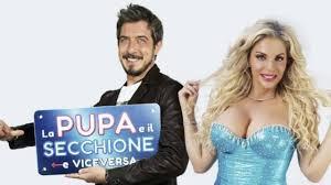 Ascolti tv martedì 14 gennaio 2020: Inter-Cagliari, New ...
