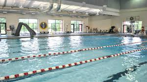 indoor gym pool. Plain Pool Recreational Swimming Pool Parties Swimming Lessons And Lifeguard  Training Are All Available Here With Indoor Gym Pool T