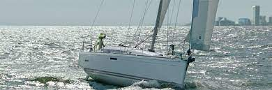 Motorcycle, atv, rv, and boat insurance; About Boat Insurance Read About Boat Insurance Information Geico
