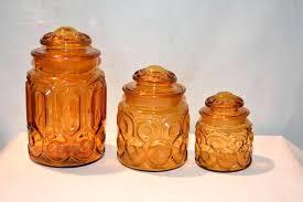 glass cookie jar glass cookie jar with sealed lid