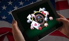Key points to check when looking for an Online Casino | TechnoBugg