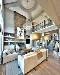 living room furniture ideas with fireplace. Modern Living Room With Fireplace Corner And Ideas . Furniture