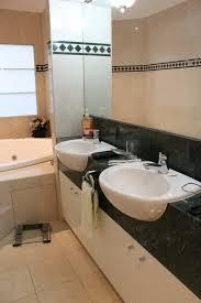 Christine Saunders Design Washroom Christine Saunders Design