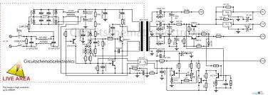 computer power supply wiring diagram wiring diagrams molex wiring diagram home diagrams