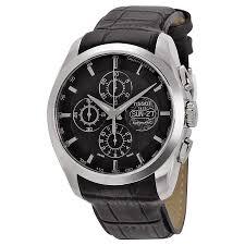 tissot couturier chronograph valjoux men s watch t035 614 16 tissot couturier chronograph valjoux men s watch t035 614 16 051 00