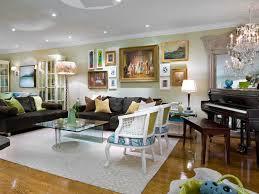 Candice Olson Interior Design Collection Simple Decorating Ideas