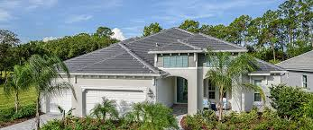 neal communities fort myers. Brilliant Fort Ready To Live The Grand Life In Neal Communities Fort Myers