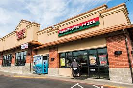 Papa Murphy S Pizza Size Chart Papa Murphys Its Overrated Growth Story Will Curb Your
